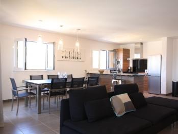 Appartement F4 120m² (4)