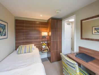 Room 6 Standard Single