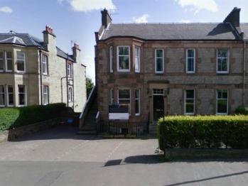 Murrayfield Park  Guest House -