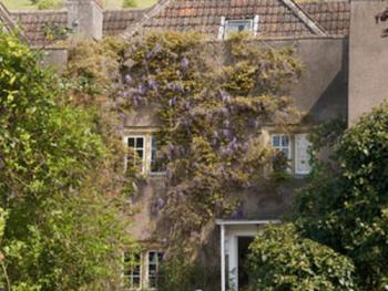 Compton House -
