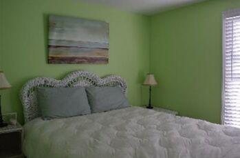 Dunegrass Guestroom