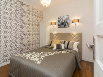 My Nest Inn Paris Mouffetard -