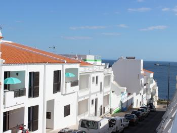 Albufeira Apartments -