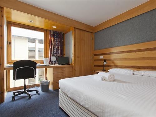 Double Room Villas
