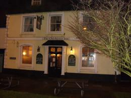 The Chichester Inn, 