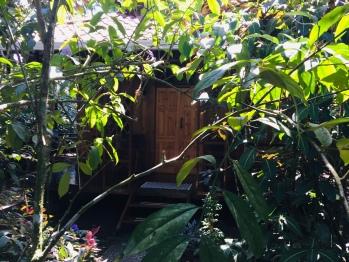 Colibri Bungalow