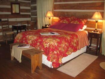 Quad room-Ensuite-Standard-West Cabin