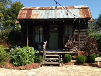 Cottage-Ensuite-Standard-Prairie Willow