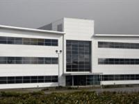 Whitehouse Business Park