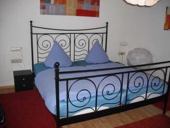 Doppelzimmer-Standard-Eigenes Badezimmer
