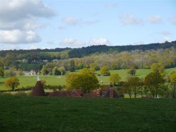 Hurst Farm -