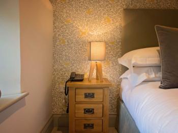 Room 2 Fairfax