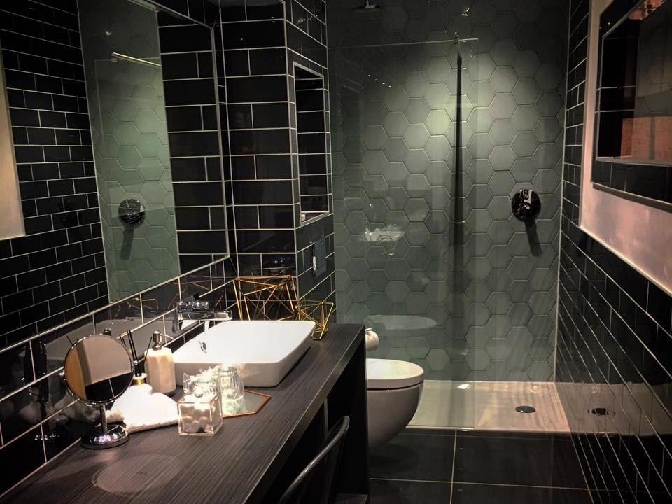 The Sun Inn, Dalkeith, United Kingdom - Toproomscom