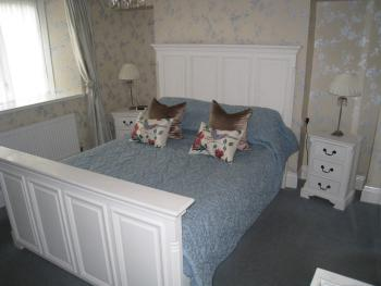 Double room-Ensuite with Bath-Room 16