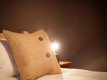 Double room-Deluxe-Ensuite with Bath-And Shower - Base Rate