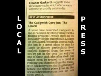 Local Press