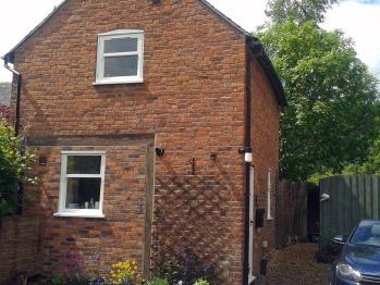 Cottage-Standard-Ensuite