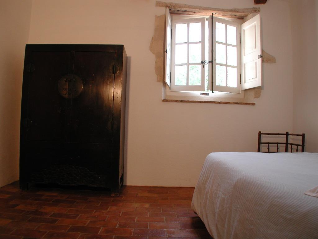 Double-Confort-Salle de bain privée séparée - Tarif de base