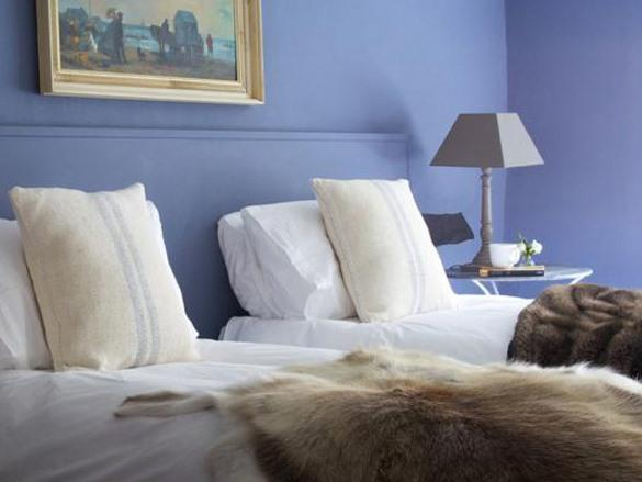 Double or Twin-Superior-Ensuite with Bath-Room 5 - Best Available Rate B&B