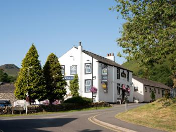 The Royal Oak -Braithwaite -