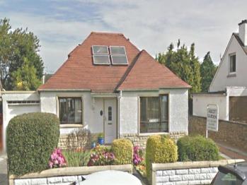 Ascot Garden Guest House  -