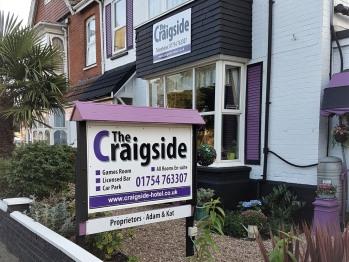 The Craigside