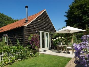 Cottage-Ensuite-Cowslip Barn