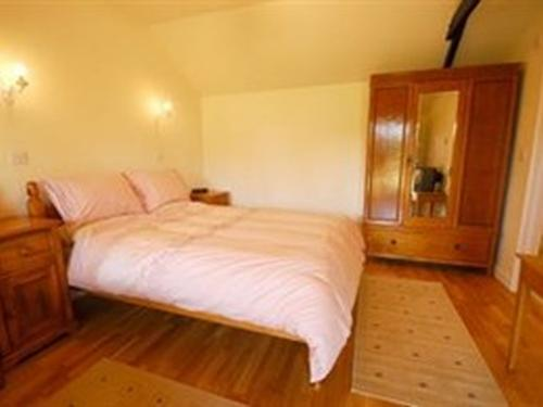 Double room-Ensuite- & Single