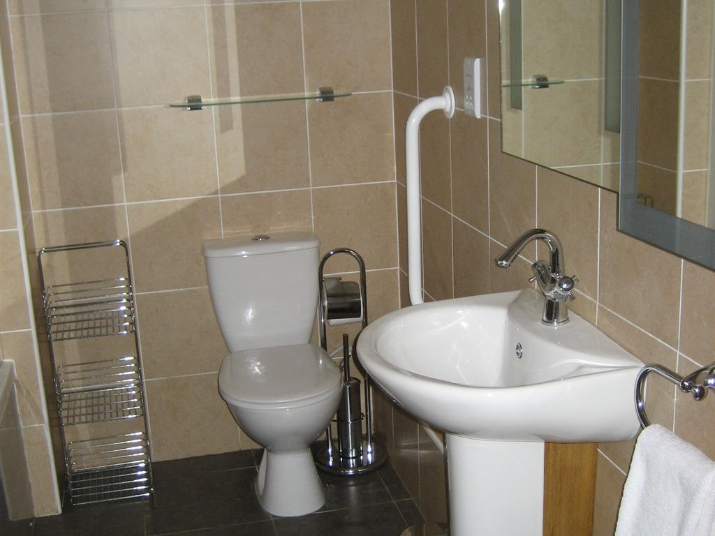 Family room-Deluxe-Ensuite - Family room-Deluxe-Ensuite