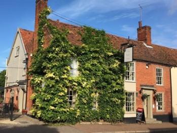 The Bell Inn - The Bell Inn