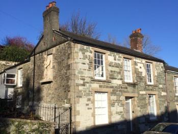 Tavistock Town House - Tavistock Town House