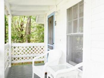 Double room-Ensuite-Standard-Cottage 16