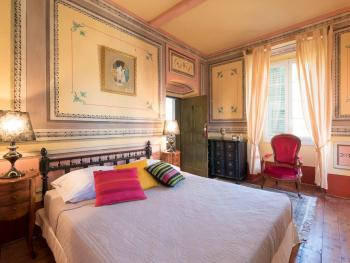 CHAMBRES CHARME