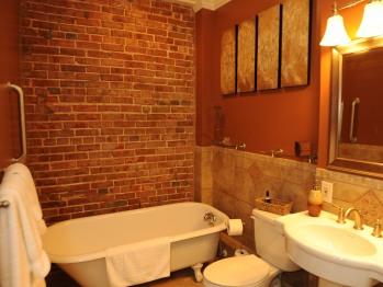 Arrington bathroom 2