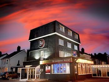 Briardene Hotel -