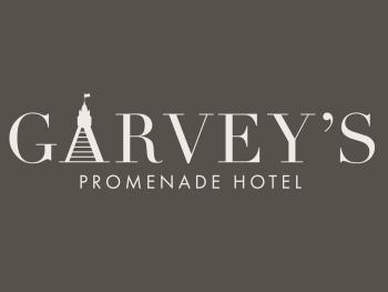 Garvey's Hotel, Blackpool