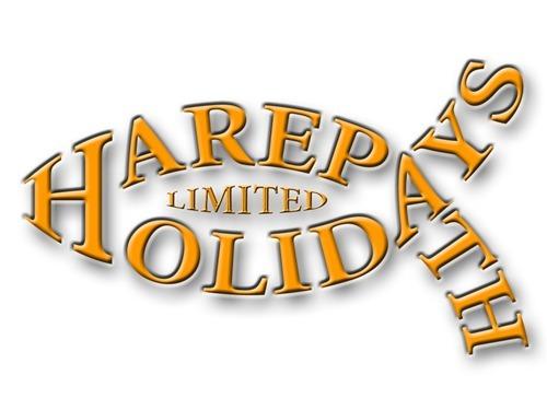 Harepath Holidays Ltd. Logo