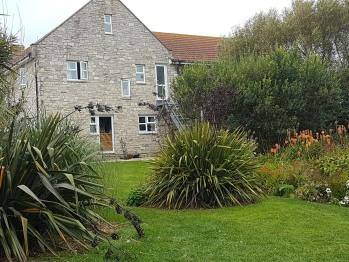 Cottage-Family-Ensuite-Martleaves Farmhouse
