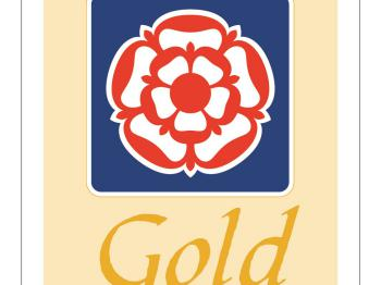 Valentine Lodge Over 25 Couples Only - Visitbritain Gold Award