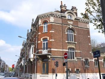 Maison d'hôtes Lille aux Oiseaux