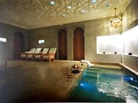 Hammam + Massage