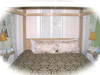 The Sailfish 3-Quad room-Ensuite-Standard