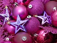Christmas 4 Night Break 23rd-27th December