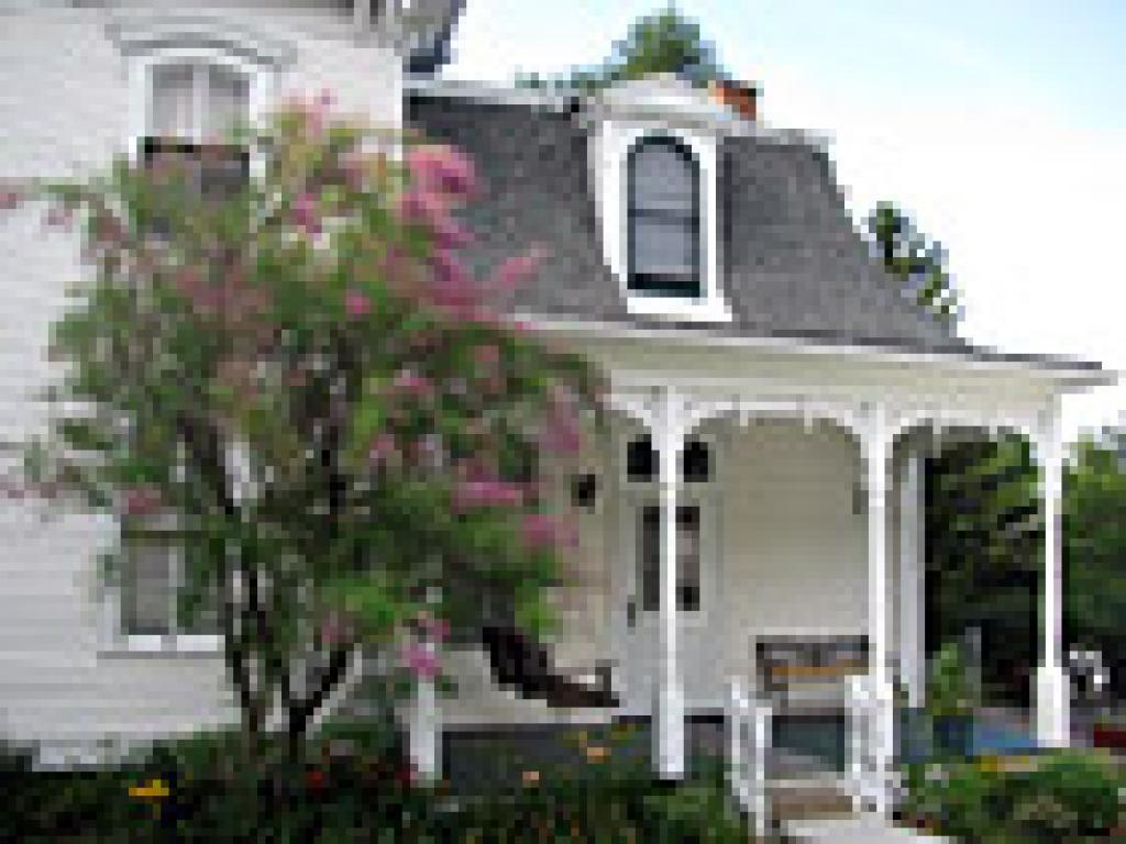 Apartment-Ensuite-Standard-guest home - Apartment-Ensuite-Standard-guest home