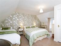 GREAT EARLY JUNE ACCOMMODATION RATES!