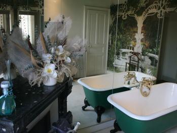 Ambroise 1 : la salle de bains