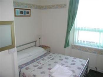 Single room-Ensuite-non smoking