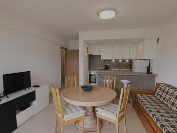 Amendoeiras apartment -