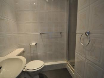 Room 4 - En-Suite