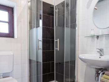 Duschbad Primsstübchen